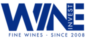 Wine Invest Holdings Limited Logo